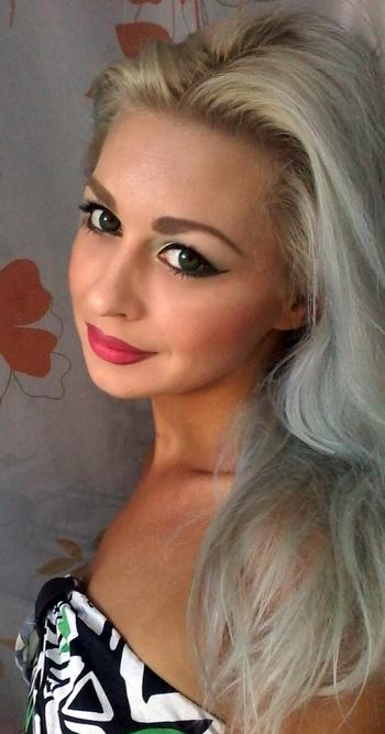 fdating russian Best russian & ukrainian girls dating site meet girls, talk to single women online and find your true love at bestrussianwomancom.